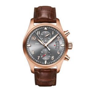 IW387803-Spitfire-Chronograph_598017