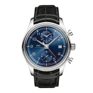 IW390406-Portuguese-Chronograph-Classic-Edition-Laureus-Sport-For-Good-Foundation_627194