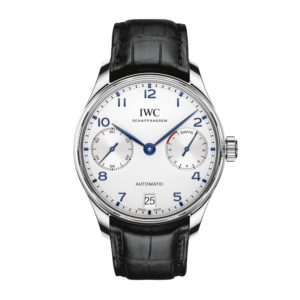 IW500705-Portugieser-Automatic_761677