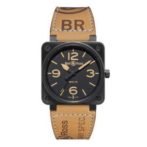 BR01-92-Heritage