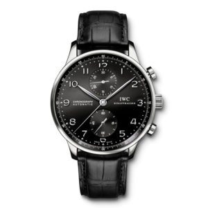 IW371447-Portugieser-automatic