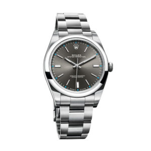 Oyster_Perpetual_39_114300