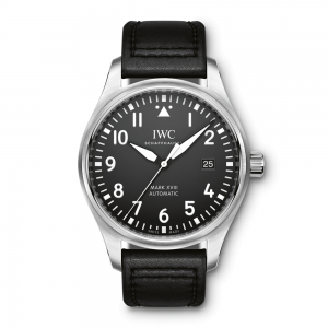 IW327009 Pilot's Watch Mark XVIII_1641516