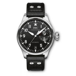 IW501001 Big Pilot's Watch_1632303