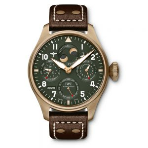 IW501002 Big Pilot's Watch Edition _Le Petit Prince__1632305 1