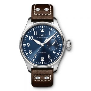 IW501002 Big Pilot's Watch Edition _Le Petit Prince__1632305 4